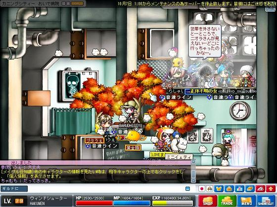 Maple091006_222710.jpg