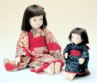 29f643fb日本人形