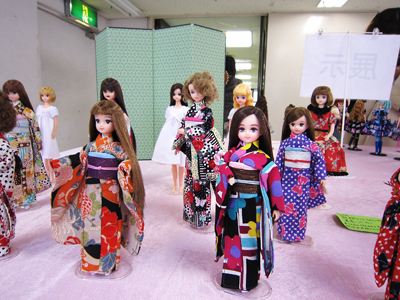 20120122_リトファ大阪_011