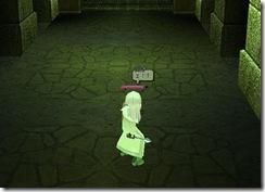 mabinogi_2009_10_09_002