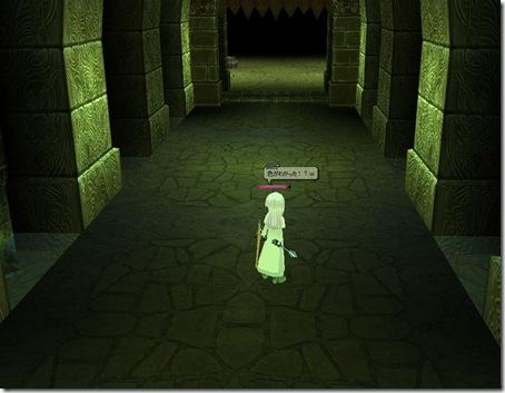 mabinogi_2009_10_09_003