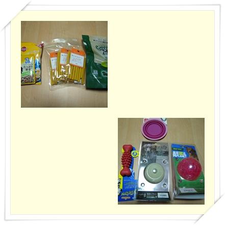 omiyage_20111229210653.jpg