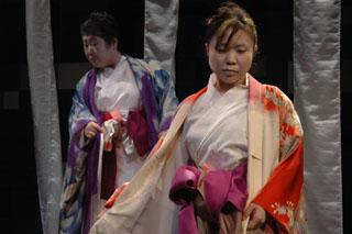 2010.11.25K-CAT公演ゲネ写真 - 312