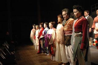 2010.11.25K-CAT公演ゲネ写真 - 485