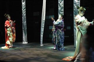 2010.11.25K-CAT公演ゲネ写真 - 262