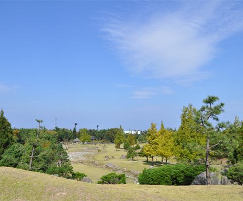 20091019-1.jpg