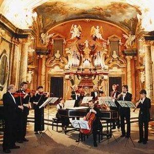 プラハ合奏団