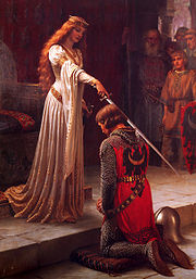 180px-Edmund_blair_leighton_accolade_20091023225818.jpg
