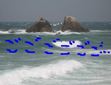 IMG_夫婦岩2