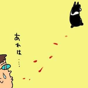 たかせ12