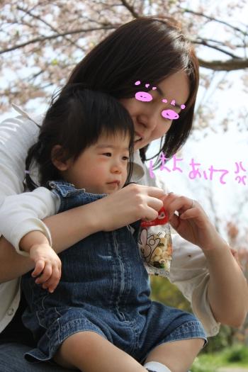 hanami 266_edited-1