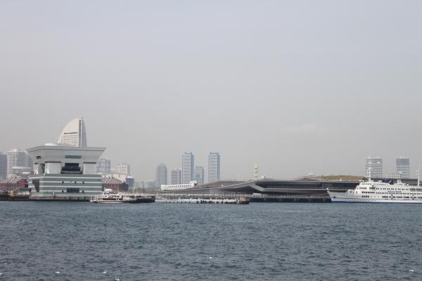ponzu 関東1 585-1