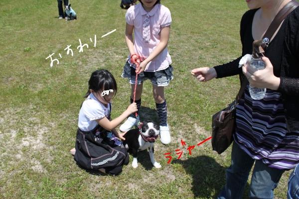ぽん酢、オフ会、春1 030_edited-1
