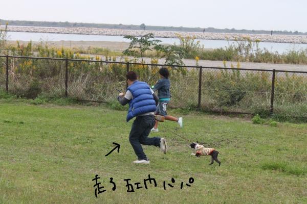 関西ボステリ倶楽部 2010秋 170_edited-1