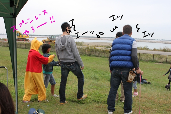 関西ボステリ倶楽部 2010秋 169_edited-1