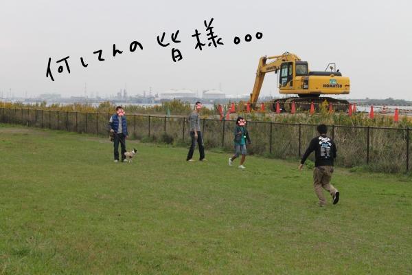 関西ボステリ倶楽部 2010秋 176_edited-2