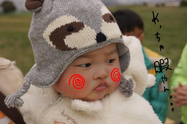 関ボス春2011・2 071_edited-1