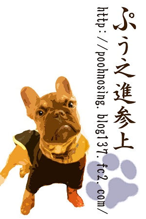 2011_04_03_13.jpg