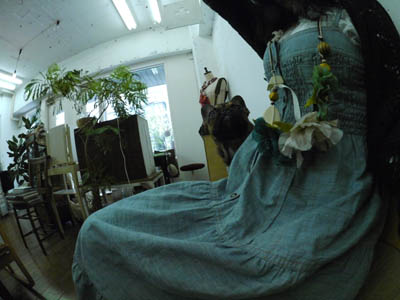 2011_05_04_B_05.jpg