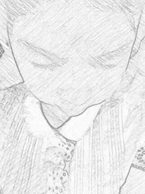 2011_07_02_16.jpg