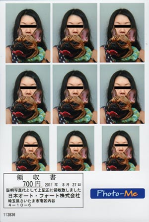 2011_08_26_10.jpg