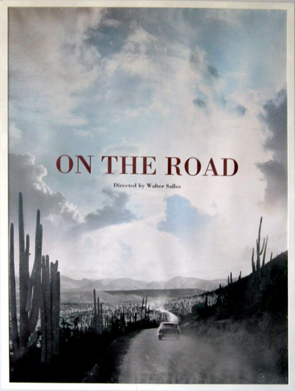 On-The-Road-Movie-Poster.jpg