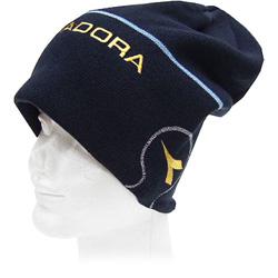 DIADORA/ディアドラ FIVE A SIDE ニットキャップ