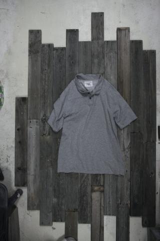 ポロシャツ_[0]_small