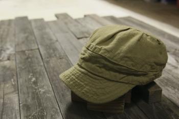 ワーク帽1_[0]_small