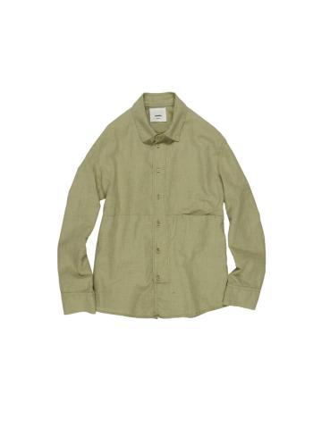 ポートシャツ_small