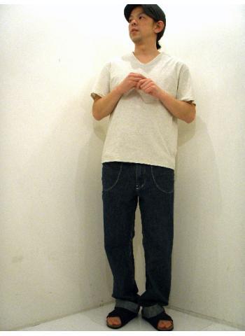 P4210379_small.jpg