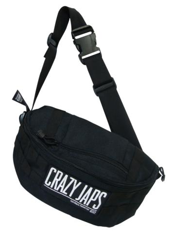 crazy_bags_001_small.jpg