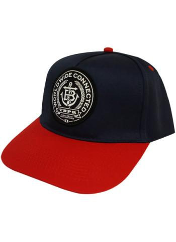 emb_contrast_cap_nv_red_small.jpg