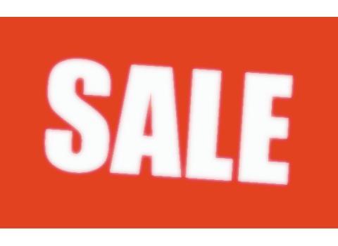 img_sale_small.jpg
