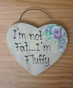 Im not fat2