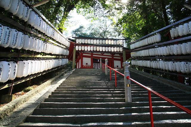 岡山県総社 吉備路 サイクリング
