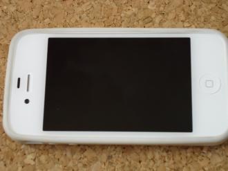 アイフォン1
