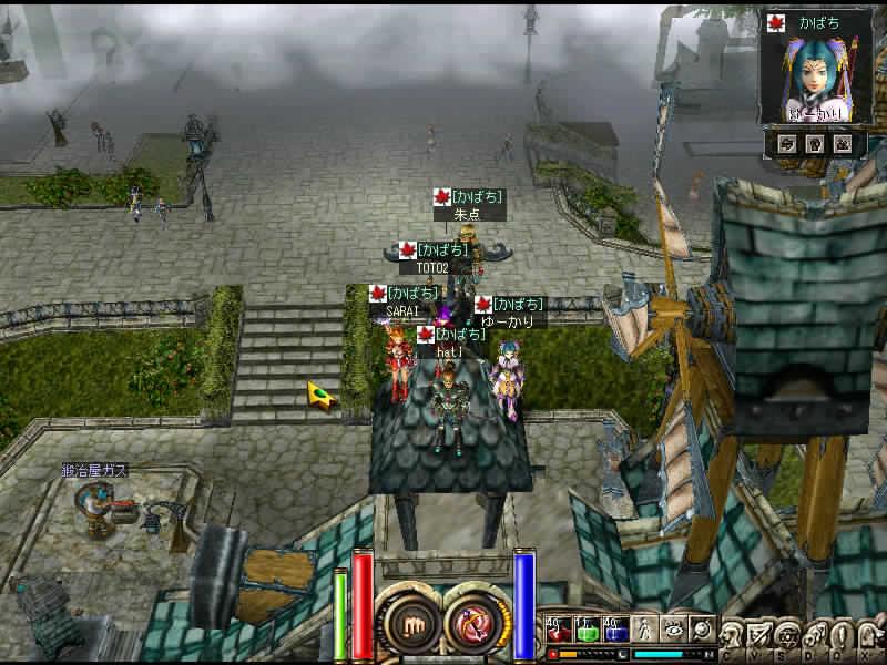 2004-3-31-11-56-11.jpg