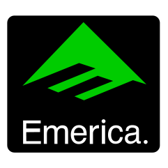 241px-Emerica_Logo_svg.png