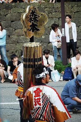 20080620Kanazawa20083-0e291.jpg