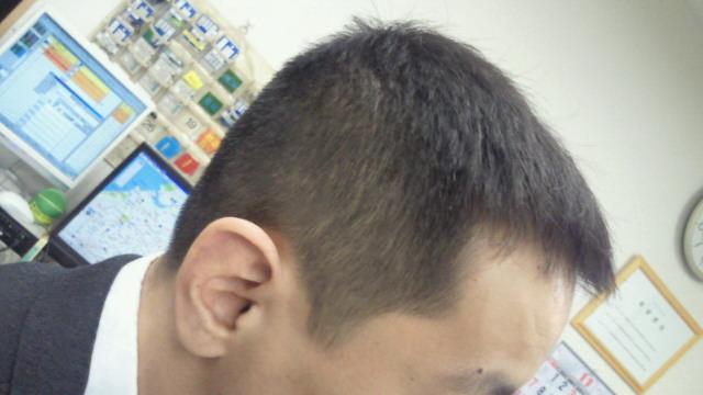 201011011807001.jpg