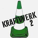 クラフトワーク 『クラフトワーク2』(1971)