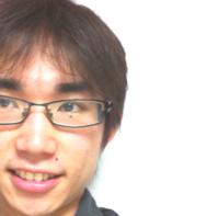 株式会社プロシードジャパン 代表取締役社長 吉川亮(りょうたん)