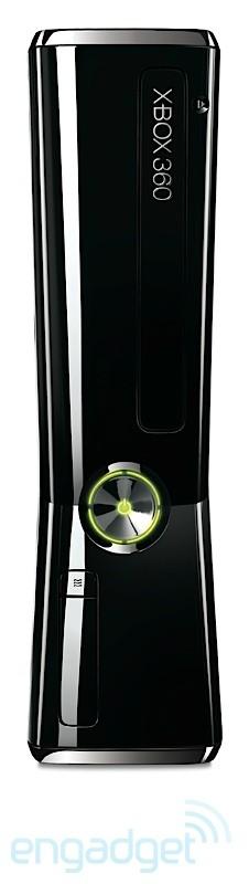 新型XBOX360~2