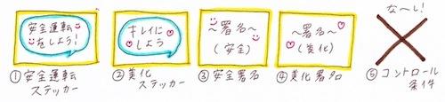 1 (2)yu