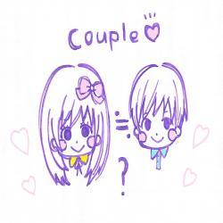 haruna10_convert_20111226170536.jpg
