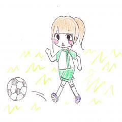 haruna9-1_convert_20111219200530.jpg