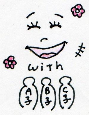 natsuko10-2.jpg