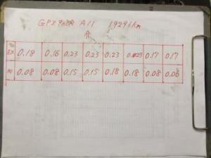 002_convert_20120129201103.jpg