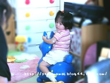 CIMG0132-0.jpg